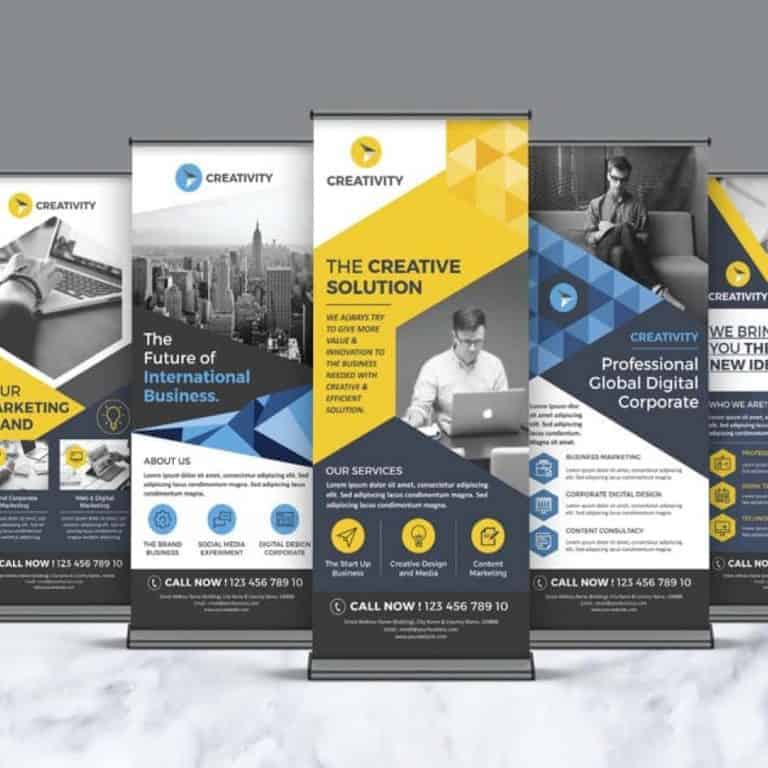 Standard-Pull-Up-Roller-Banners