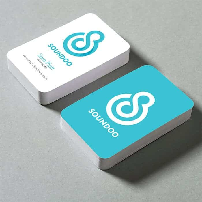 Rounded-Corner-Business-Card-Silk
