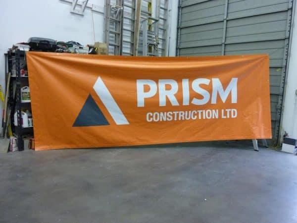 heap-custom-construction-banners
