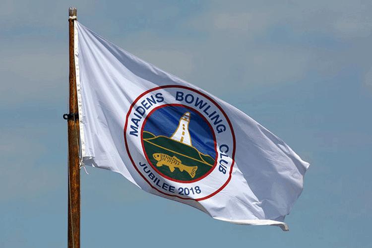 flag-printing