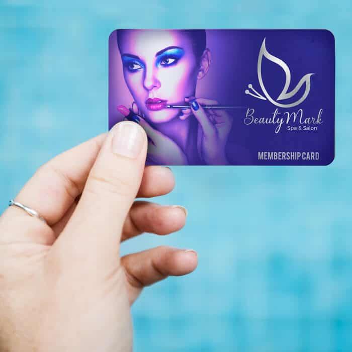 printed-plastic-card