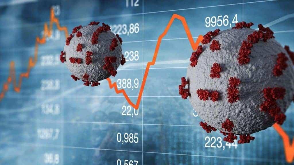 How has Coronavirus Affected Printing & Marketing?