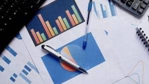 printing marketing