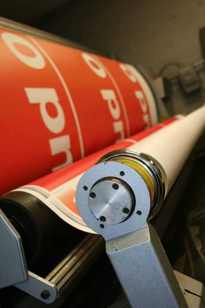 printing, printer, printing service-253437.jpg